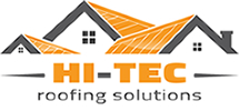 ROOFING SERVICES UK
